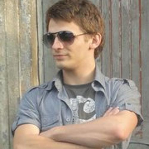 Michał Wiatr 2's avatar