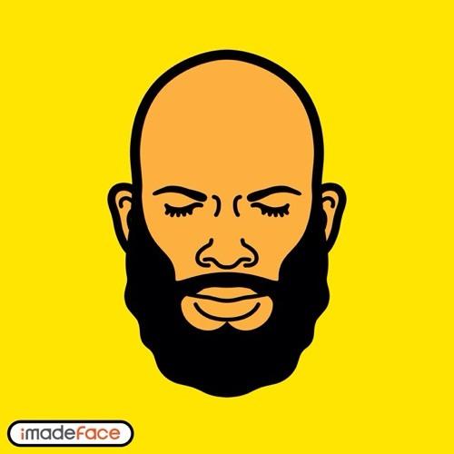 Nadeem Bilal's avatar