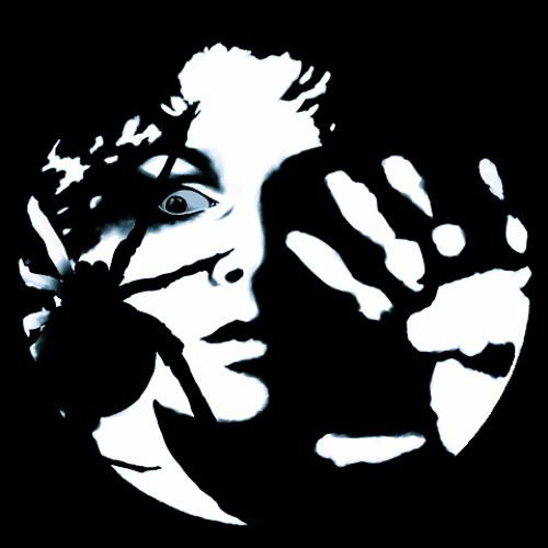 DjSemola's avatar