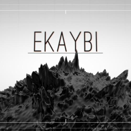 Ekaybi's avatar