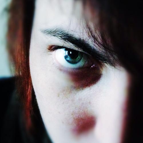 Sara Hasard's avatar