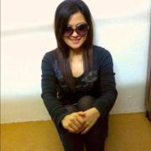 Jhonna Yamson Fajardo's avatar