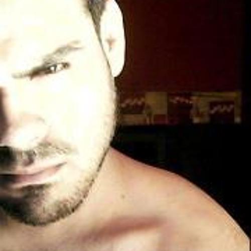 Ever Parra Izquierdo's avatar