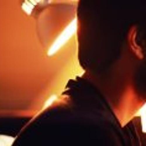 Özgür Ozan's avatar