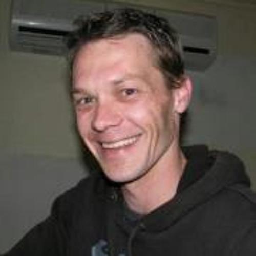Shannon Giles 1's avatar