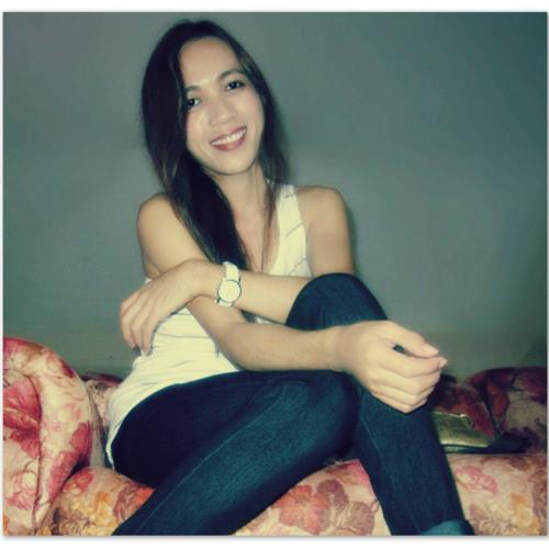 Winz Batusbatusan's avatar