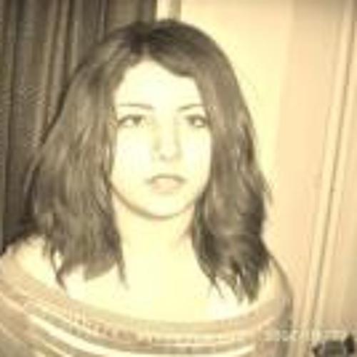 Patricia Rasmi's avatar