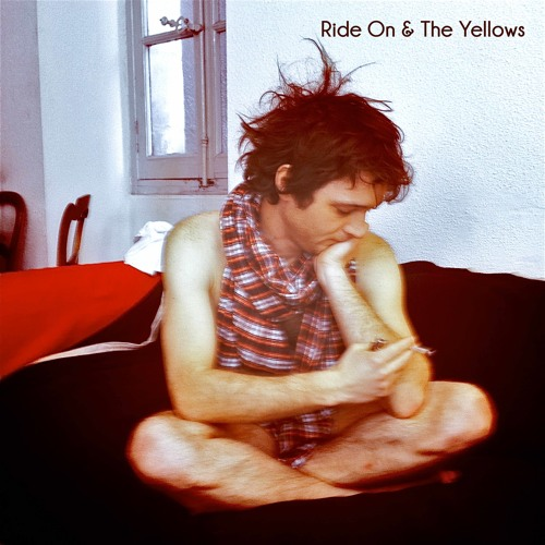 Ride On & The Yellows's avatar