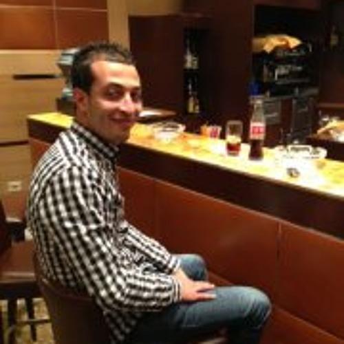 Houari BouchakOur's avatar