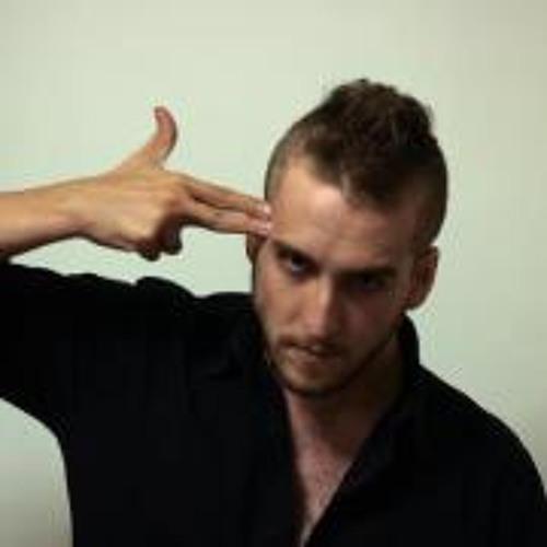 Nijky Enboca's avatar