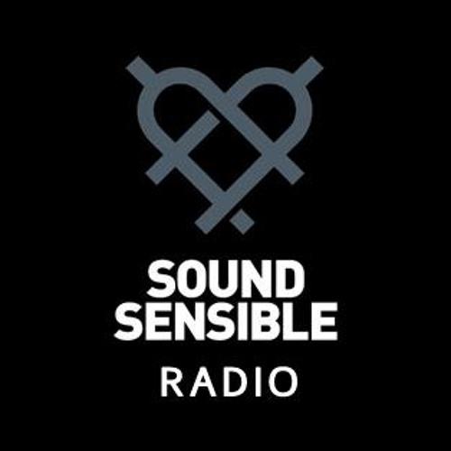 Sound Sensible Radio's avatar