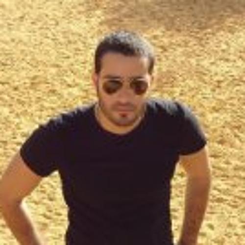 Kashif Masood 2's avatar