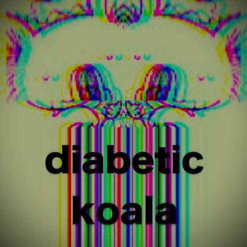 diabetickoala's avatar