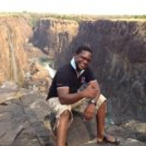 Joe Sibbuyu's avatar