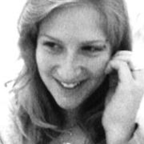 Alyssa Ayo De Gennaro's avatar