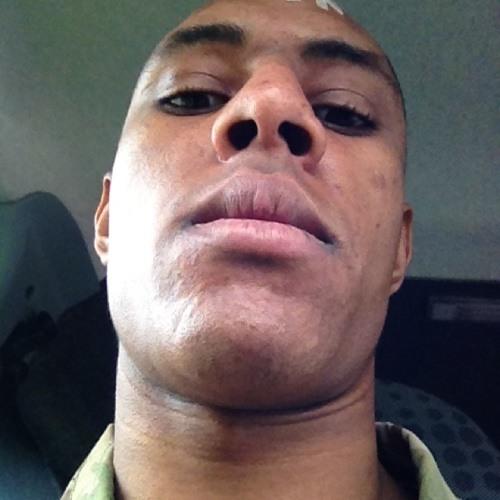 mr_C's avatar