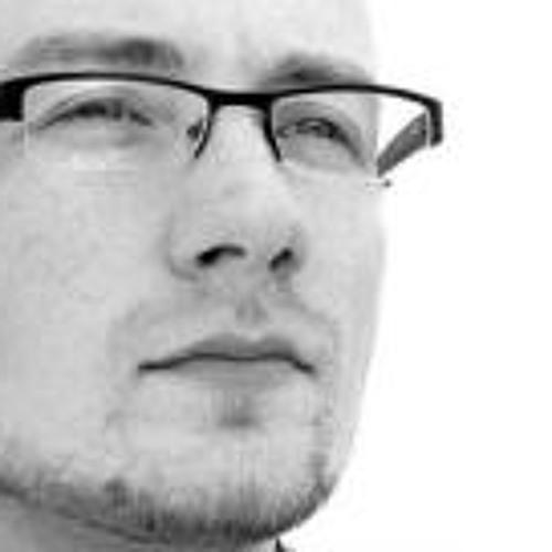 Seb Schü's avatar