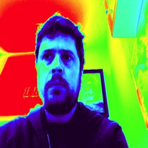Hukea's avatar
