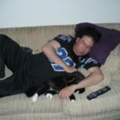 Doug Nadeau 1's avatar