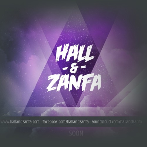 HALL & ZANFA's avatar