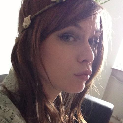 MKSoultra's avatar