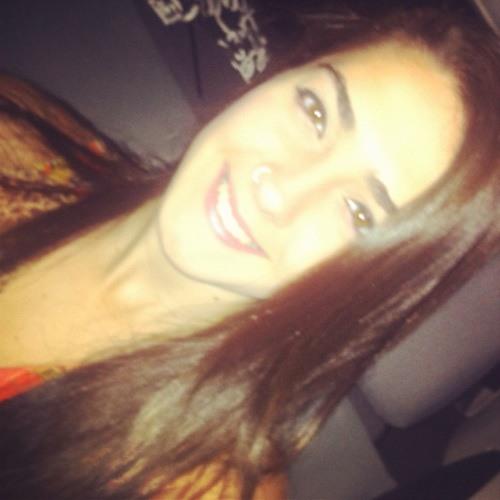 Filozissima's avatar