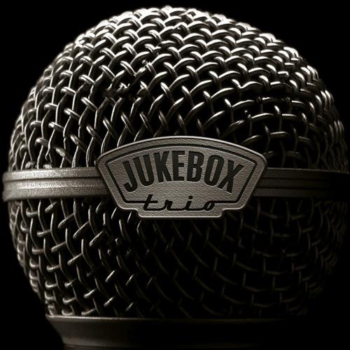 Jukebox Trio's avatar
