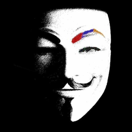 ElArmeniano's avatar