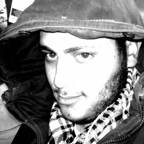 Misho Abd Elgwad's avatar