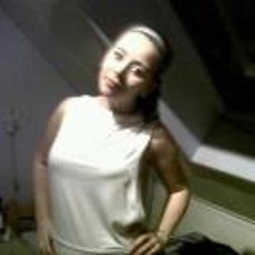 Shaajen Sas's avatar