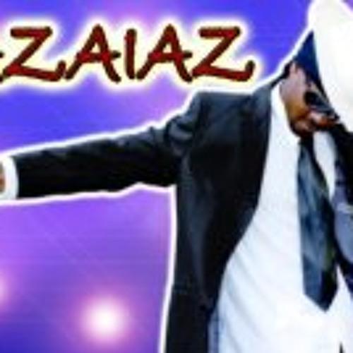 Azaiazbs's avatar