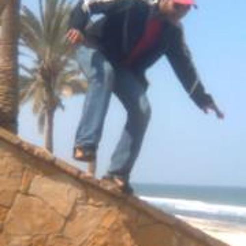 Ramy Elzohery's avatar