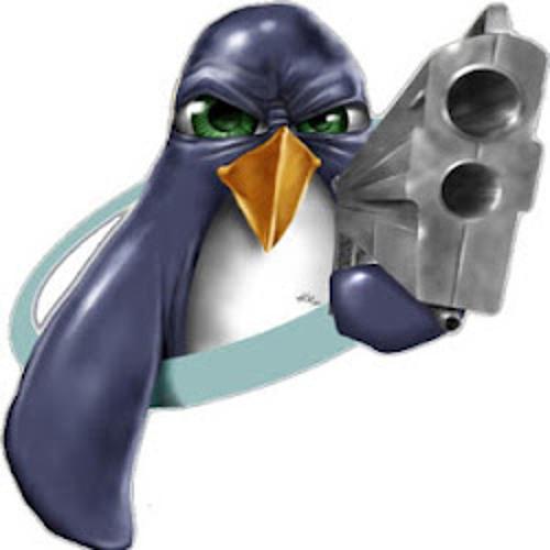 ZeBard's avatar