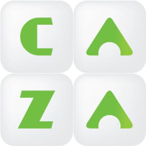 CAZAPROD's avatar