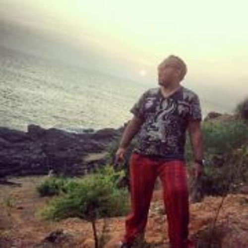 Nitin Chaudhary 3's avatar