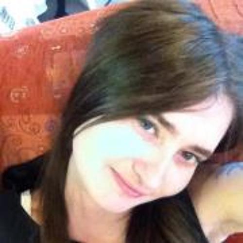 Lisa Grice 1's avatar