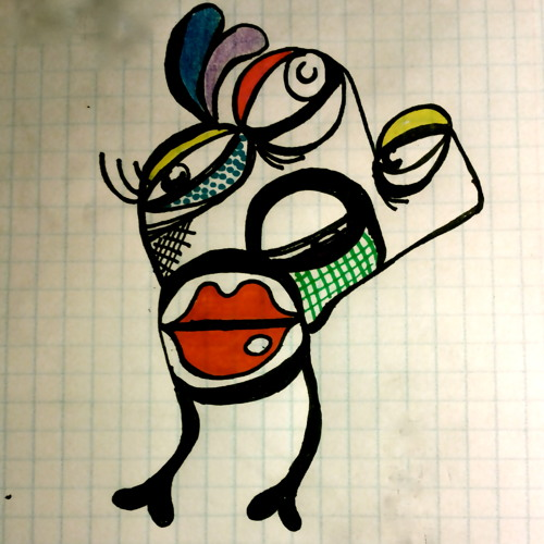 mghaz's avatar