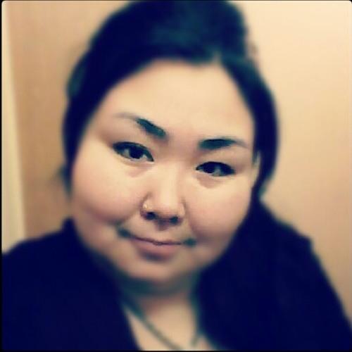 josie1982's avatar