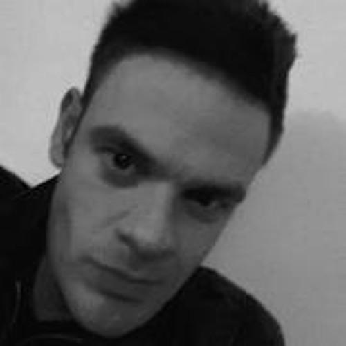 Riccardo Balloi's avatar