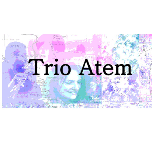 Trio Atem's avatar