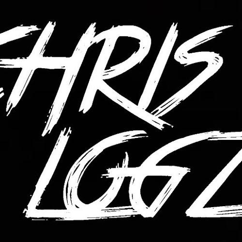 Chris Logz Sesions's avatar