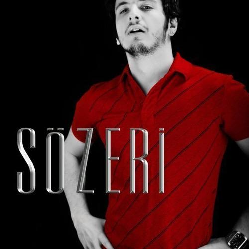 Sozeri's avatar