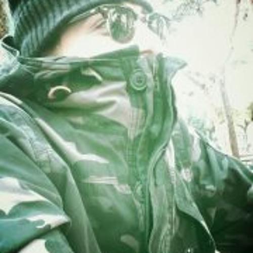Fedetoner's avatar