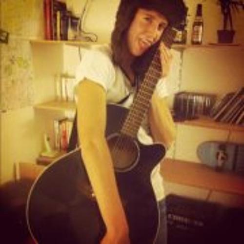 Céline Coblard's avatar