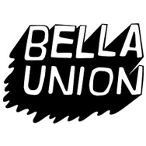 Bella Union's avatar