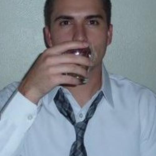 Nick Mathews 4's avatar