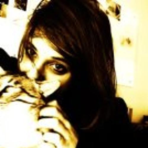 Mery DF's avatar