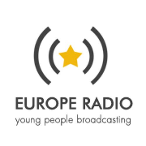 Europe Radio's avatar