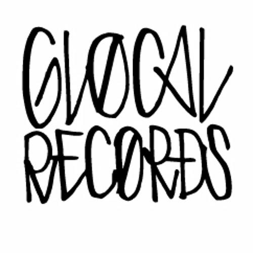 GLOCAL RECORDS's avatar