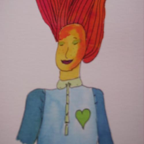 An Willaert's avatar